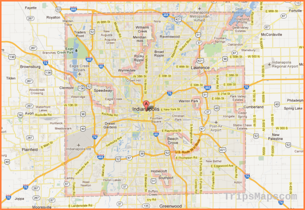 Indianapolis Map_6.jpg