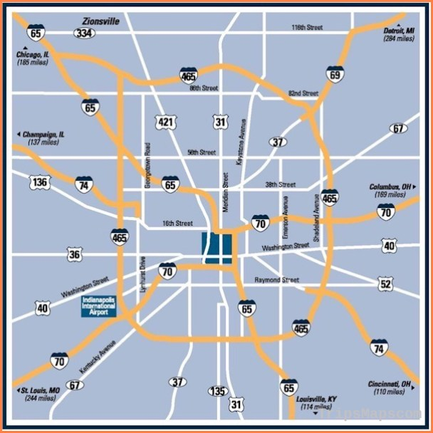 Indianapolis Map_7.jpg