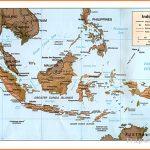 Indonesia Map_3.jpg