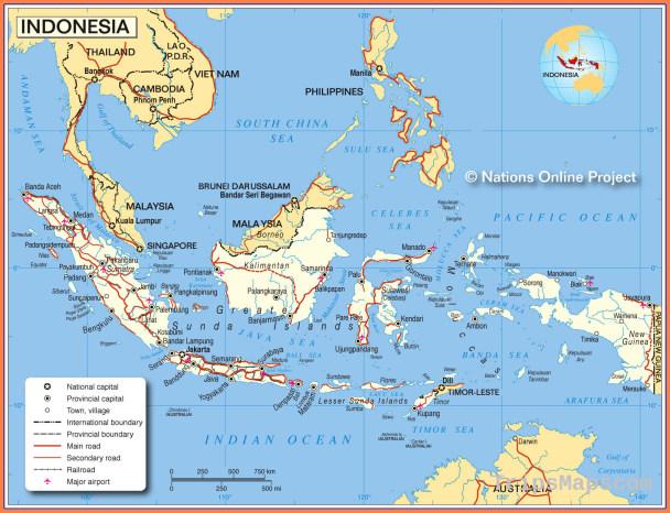 Indonesia Map_5.jpg