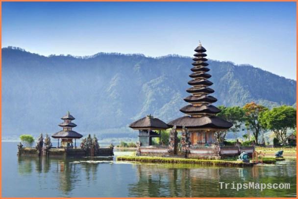 Indonesia Travel Guide_1.jpg