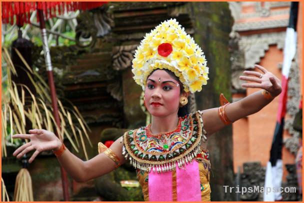 Indonesia Travel Guide_7.jpg