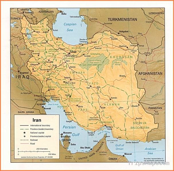 Iran Map_5.jpg