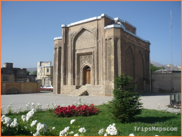 Iran Travel Guide_12.jpg