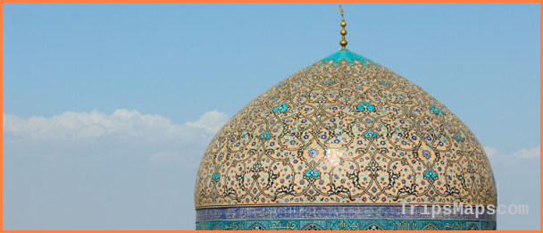 Iran Travel Guide_14.jpg
