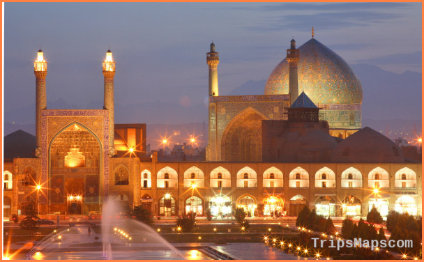 Iran Travel Guide_3.jpg