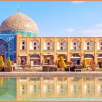 Iran Travel Guide_7.jpg