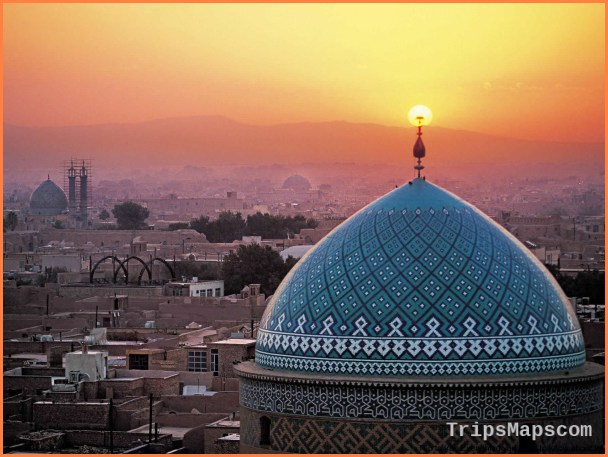Iran Travel Guide_9.jpg