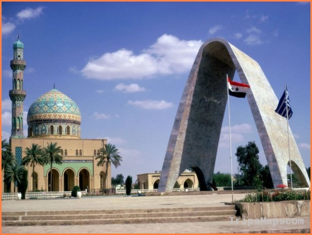 Iraq Travel Guide_1.jpg