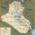 Iraq Travel Guide_6.jpg