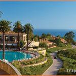 Irvine California Travel Guide_15.jpg