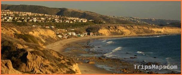 Irvine California Travel Guide_25.jpg