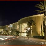 Irvine California Travel Guide_28.jpg