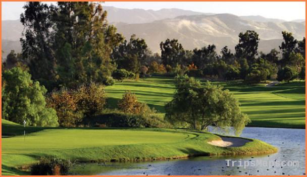Irvine California Travel Guide_29.jpg