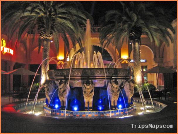 Irvine California Travel Guide_6.jpg