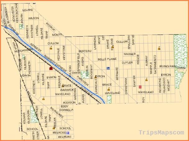 Irving Map_24.jpg