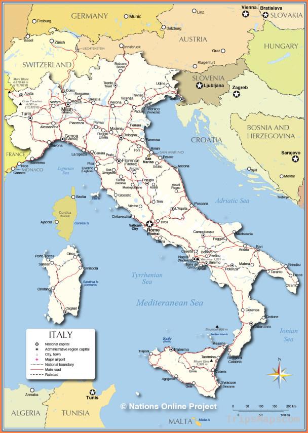 Italy Map_7.jpg