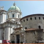 Italy Travel Guide_11.jpg