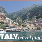 Italy Travel Guide_16.jpg