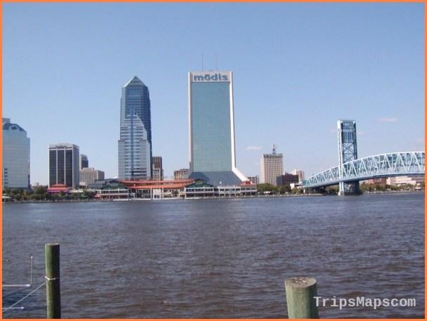 Jacksonville Florida Travel Guide_1.jpg