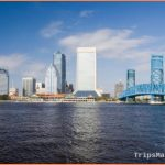 Jacksonville Florida Travel Guide_16.jpg