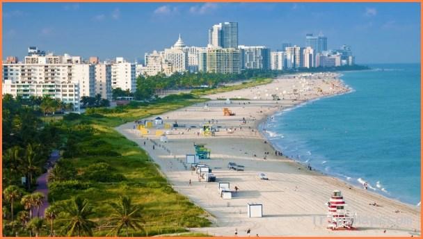 Jacksonville Florida Travel Guide_21.jpg