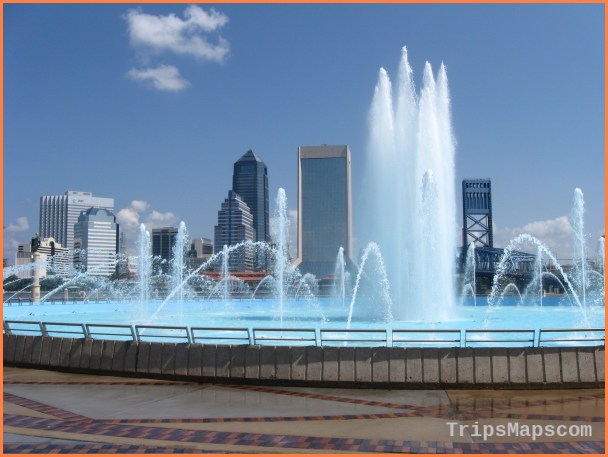 Jacksonville Florida Travel Guide_22.jpg