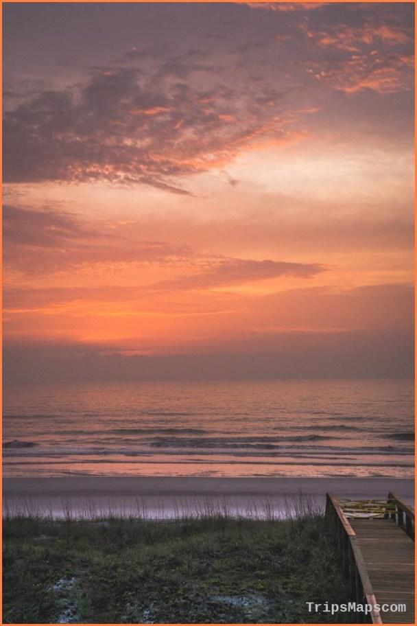 Jacksonville Florida Travel Guide_24.jpg