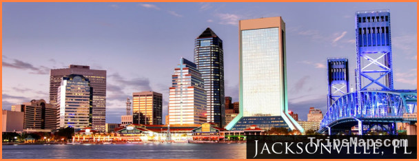 Jacksonville Florida Travel Guide_3.jpg