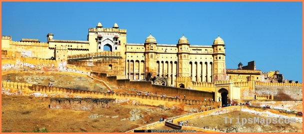 Jaipur Travel Guide_10.jpg