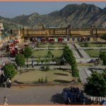 Jaipur Travel Guide_11.jpg