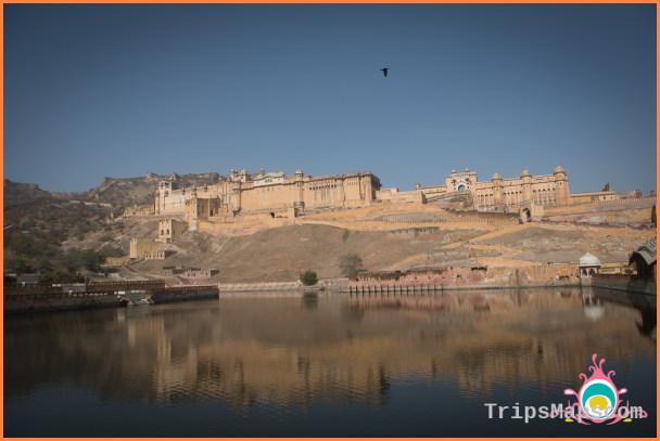 Jaipur Travel Guide_4.jpg