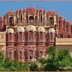 Jaipur Travel Guide_6.jpg
