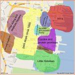 Jersey City Map_5.jpg