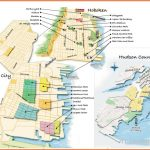 Jersey City Map_6.jpg