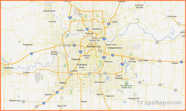 Kansas City Map_23.jpg