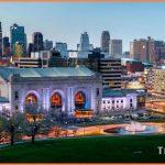 Kansas  Missouri Travel Guide_13.jpg