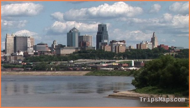 Kansas  Missouri Travel Guide_9.jpg