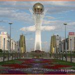Kazakhstan Travel Guide_11.jpg