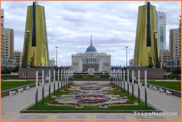 Kazakhstan Travel Guide_16.jpg