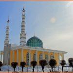 Kazakhstan Travel Guide_19.jpg