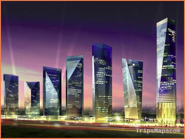 Kazakhstan Travel Guide_2.jpg