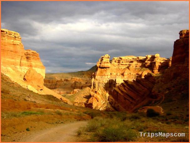 Kazakhstan Travel Guide_6.jpg