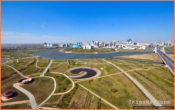 Kazakhstan Travel Guide_7.jpg