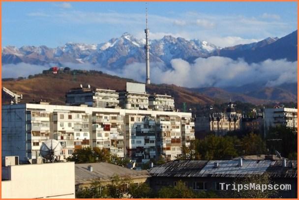 Kazakhstan Travel Guide_8.jpg