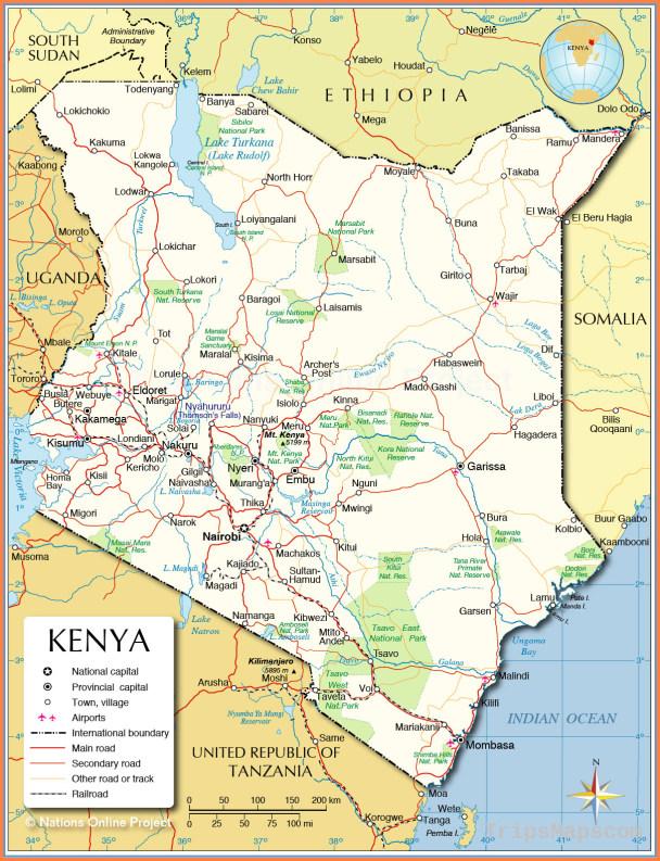 Kenya Map_1.jpg