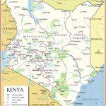 Kenya Map_7.jpg