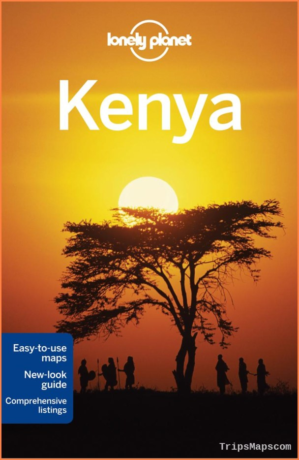 Kenya Travel Guide_0.jpg