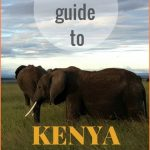 Kenya Travel Guide_4.jpg