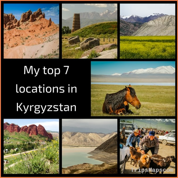 Kyrgyzstan Travel Guide_2.jpg